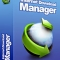 Internet Download Manager 6.35 Build 2 Download 32-64 Bit