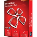 Quick Heal Antivirus Pro 2019 Free Download