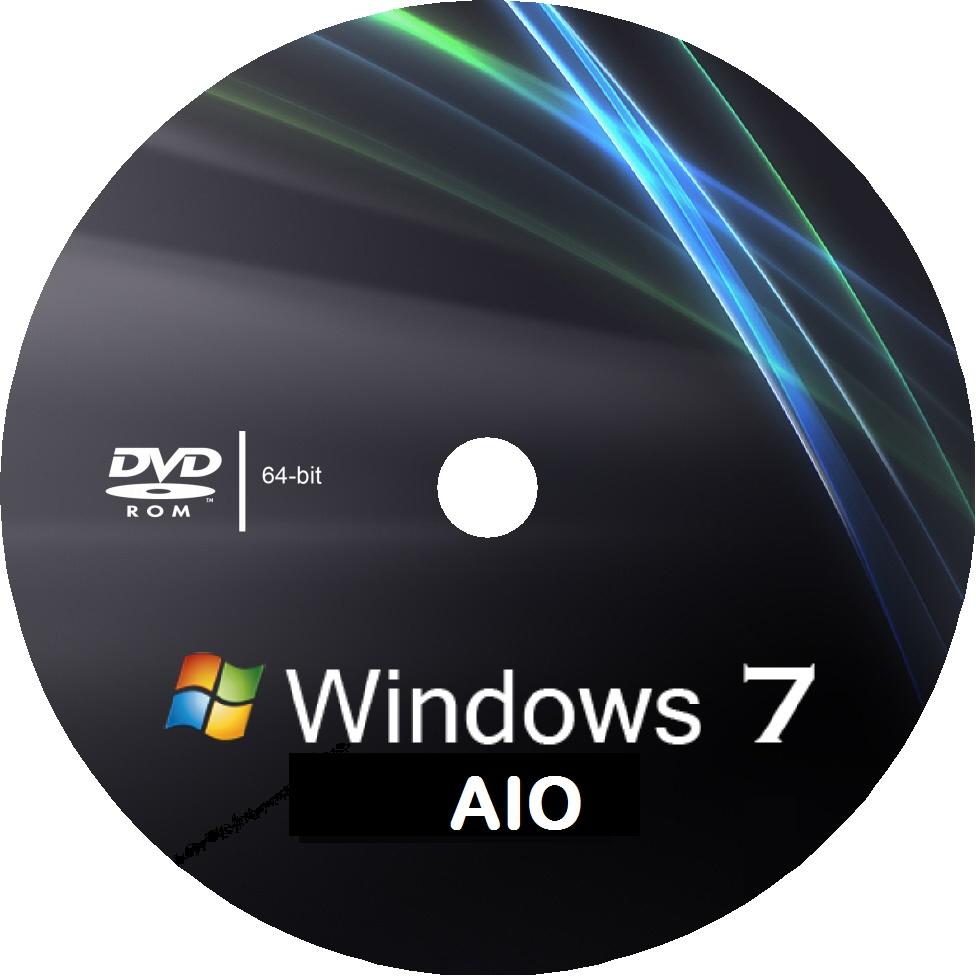 download windows 7 ultimate 32 bit torrent kickass