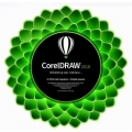 CorelDraw 2018 Download 32-64Bit