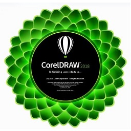 coreldraw free download for windows 8.1