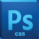 Adobe Photoshop CS5 Download 32-64Bit