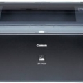 Canon LBP2900b Printer Driver Download 32-64 Bit