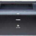 Canon LBP2900b Printer Driver Download 32-64 Bit