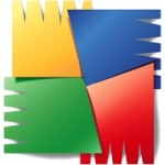 AVG AntiVirus Free Download 32-64Bit