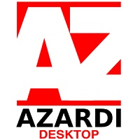 AZARDI Epub Ebook Reader Download 32-64Bit
