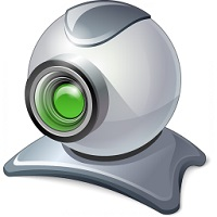 Acer Crystal Eye webcam Download 32-64Bit