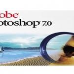 Adobe Photoshop 7.0 Download 32-64bit