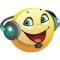 Balabolka 2 Download 32-64 Bit