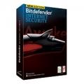 BitDefender USB Immunizer 2.0 Download 32-64Bit