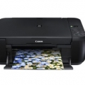 Canon Pixma MP287 Printer Driver Download 32-64bit