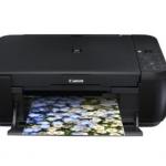 Canon Pixma MP287 Printer Driver Download 32-64bit