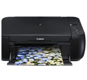 Canon PIXMA MP287 Driver Free Download