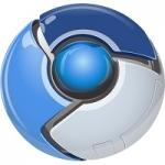 Chromium Download 32-64Bit