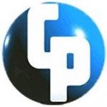 Cool PDF Reader Download 32-64Bit