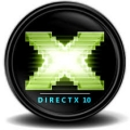 DirectX 10 Offline Download