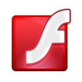 Adobe Flash Player Uninstaller Download 32-64bit