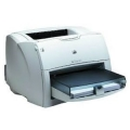 HP LaserJet 1300 PCL 6 Driver Download 64 Bit