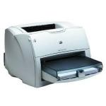 HP LaserJet 1300 PCL 6 Driver Download 64 Bit