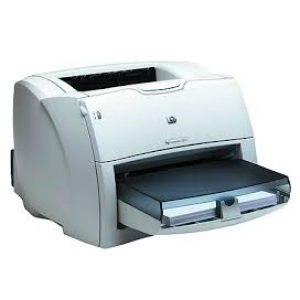 HP LaserJe 1300 download