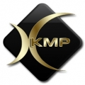 KMPlayer Download 32-64 Bit