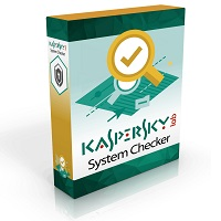 Kaspersky System Checker Download 32-64Bit