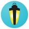 Lantern 5.4.7 Download 32-64 Bit