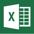 Microsoft Excel 2013 Download