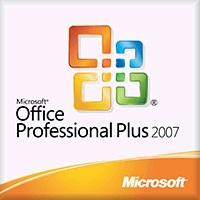 office 07 sp3
