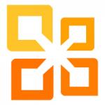 Microsoft Office Starter 2010 32/64 Bit Download
