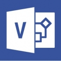 Microsoft Visio Professional Download 32-64Bit