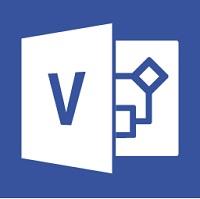 Microsoft Visio Professional Download 32-64Bit