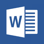 Microsoft Word 2007 Download