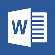 Microsoft Word 2007 Download