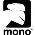 Mono Software Download 32-64 Bit