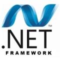 .NET Framework 3.5 Online And Offline Download