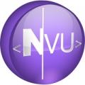 Nvu 1.0 Download 32-64Bit