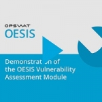 OESIS Endpoint Assessment Tool Download