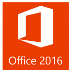 Microsoft Office 2016 Download 32-64bit
