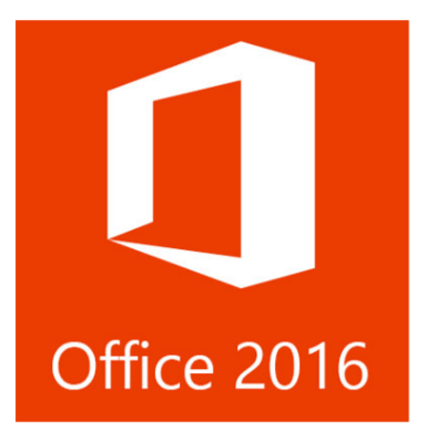 Office 2016 download free