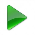 PS3 Media Server 1.90.1 Download 32-64 Bit