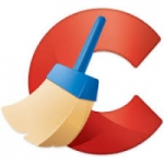 Piriform CCleaner Download 32-64bit