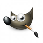 Portable GIMP Download 32-64bit