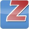 PrivaZer 3 Portable Download 32-64 Bit