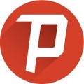 Psiphon 3 Download 32 Bit / 64 Bit