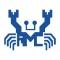 Realtek AC97 Drivers for Vista/Win7 6.305 Download