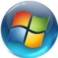 Start Menu 8 Download 32-64Bit