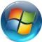 Start Menu 8 Download 32-64Bit