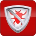 Ultra Adware Killer Download 32-64Bit