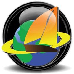 UltraSurf 32/64 Bit Download
